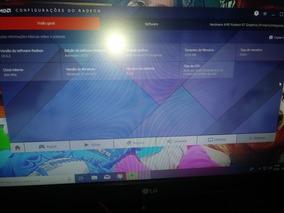 Pc Gamer + Monitor 19.5