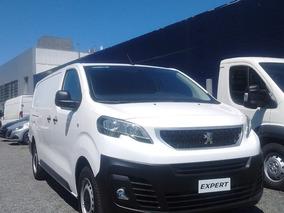 Peugeot Expert Premium 1.6 Hdi Bonificacion $ 537000 (f)