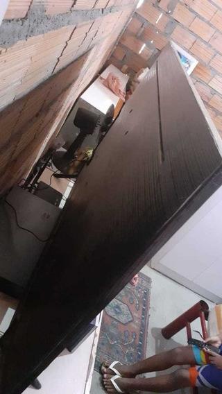 Tv Sansung 4k