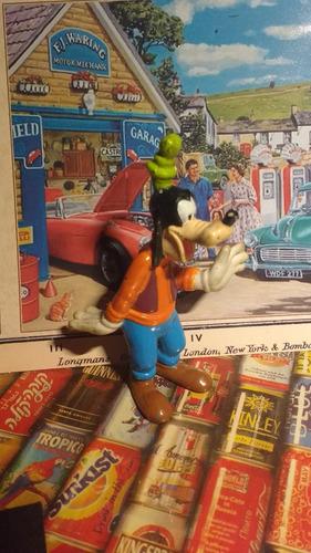 Goofy Disney Vintage // Belgrano
