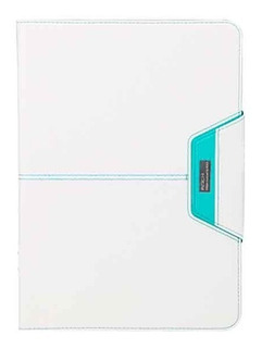 Samsung Galaxy Tab 2014 10.1 P600 P601 Funda Rock Excel Case