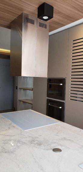 Apartamento De Condomínio Em Londrina - Pr - Ap1968_arbo