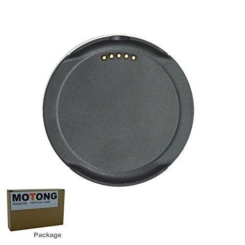 Motong Nuevo Diseño Lg G Reloj Urbane W150 Wearable Smart W