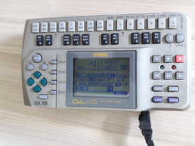 Sequencer Yamaha Qy70