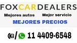 Alquiler De Autos Buenos Aires Rent A Car Being 7 Pax Uber