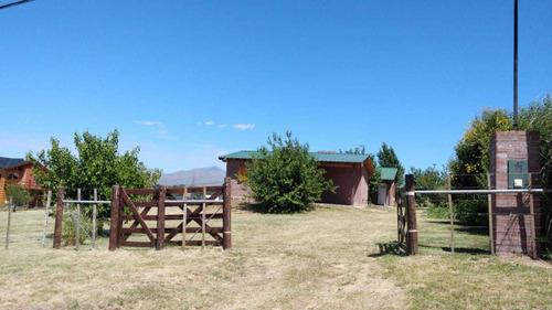 Imagen 1 de 14 de Casas Del Cerro