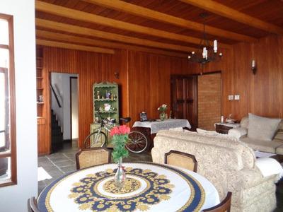 Casa Em Vila Madalena, São Paulo/sp De 213m² 4 Quartos À Venda Por R$ 1.550.000,00 - Ca225699