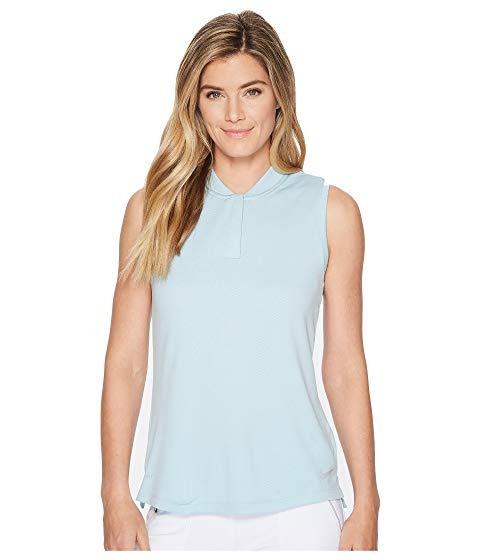 Shirts And Bolsa Nike Dry 30780600
