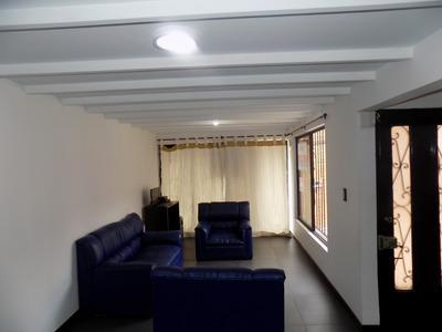 Venta Casa Malhabar, Manizales