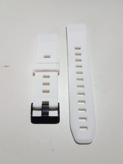 Pulseira Garmin Fenix 5 Forerunner 935 22mm - Frete R$15,00