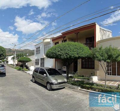 Casa En Buga Barrio El Albergue
