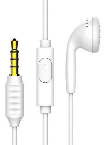 Fone De Ouvido Baseus Encok Onesided Wire Earphone H09
