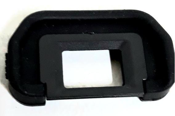 Eye Cup Ocular Canon T3i,t4i,t5i,t6i,t3,t5,t6