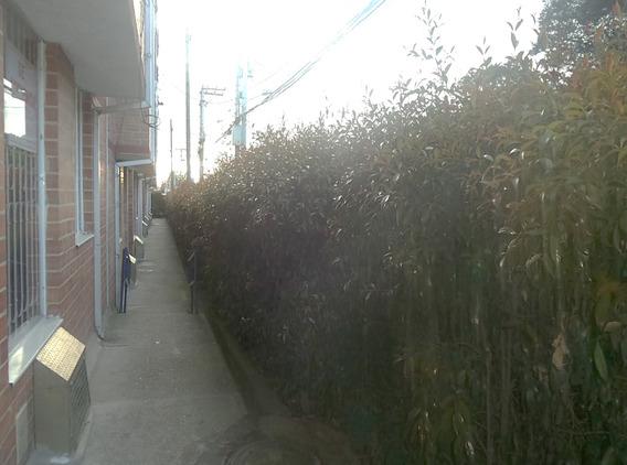 Venta O Permuta Apartamento Sabana De Tibabuyes Suba Bogotá