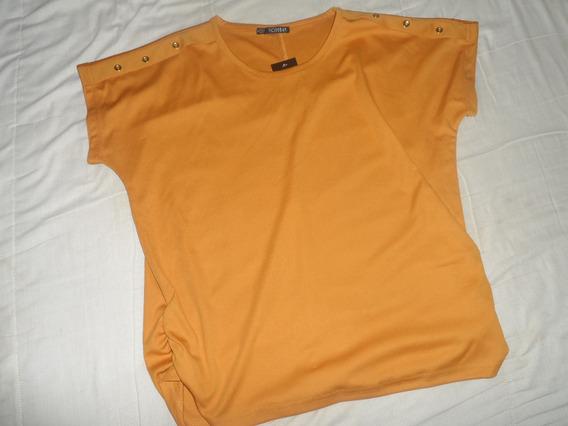Blusa Para Dama Importada