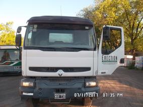 Renault Kerax