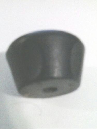 Botão Original Vw Da Tampa Porta Luvas Da Variant , Tl.