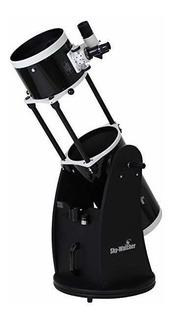 Telescopio Sky-watcher 10 Collapsible Dobsonian Telescopio ®