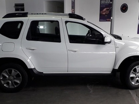 Duster 1.6 16v Sce Flex Expression Manual 36267km