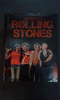 011- Imagenes De Rolling Stones Susan Hill