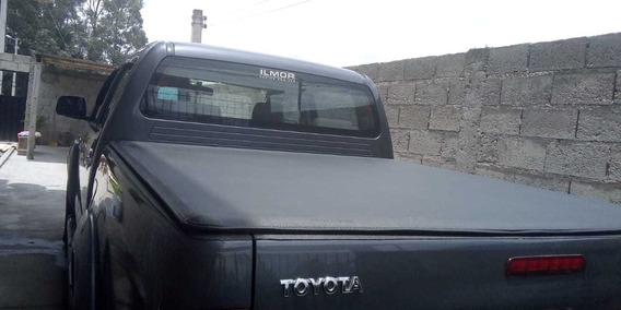 Toyota Hilux Sr A/c