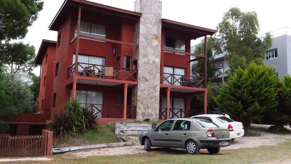 Duplex Las Gaviotas, Mar De Las Pampas