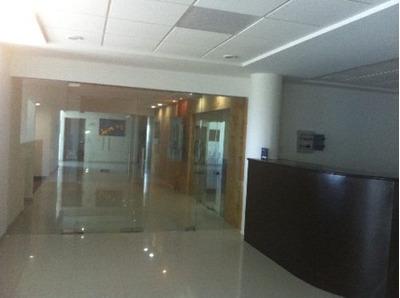 Oficina A La Venta En Costa De Oro Boca Del Río, Veracruz
