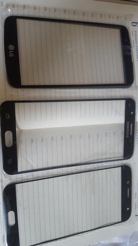 Root Android Para Cualquier Modelo De Celular Lg - Celulares