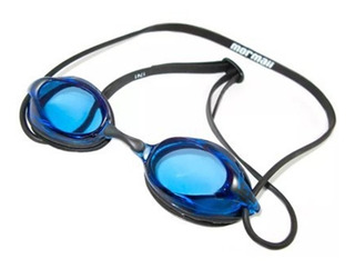Óculos De Natação Endurance Mormaii