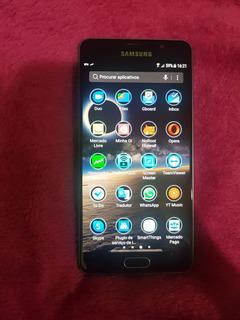 Samsung A501 Octacore