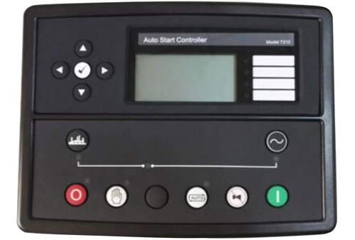 Dse7310 Dse 7310 Modulo Control Planta Electrica Generador