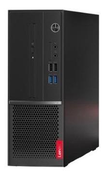 Pc Lenovo V530s Core I3-8100 / 4gb / 500gb / Free Dos 37740