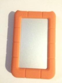 Hd Lacie 2tb - Rugged Mini