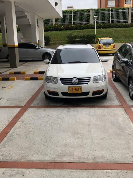 Volkswagen Jetta Volkswagen Jetta 2013