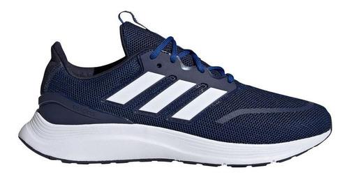 Calzado De Hombre Para Correr adidas Energyfalcon