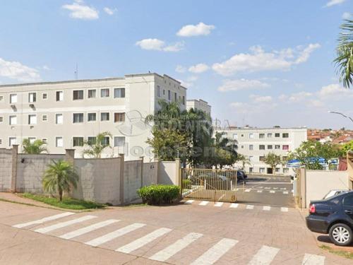 Apartamentos - Ref: V12417