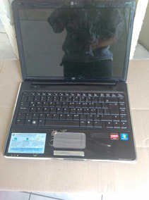 Lapto Hp 15 Como Repuesto ( Teclado, Pantalla, Etc)