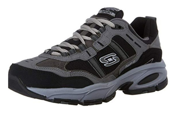 Zapato Izquierdo Deportivo Skechers