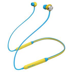 Bluedio Tn Fone De Ouvido Bluetooth - Pronta Entrega