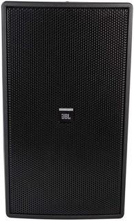 Bafle Jbl Control29av Ideal Instalacion Comercial 300 Watts