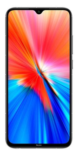 Imagen 1 de 1 de Redmi Note 8 (2021) Us 4gb-64gb White