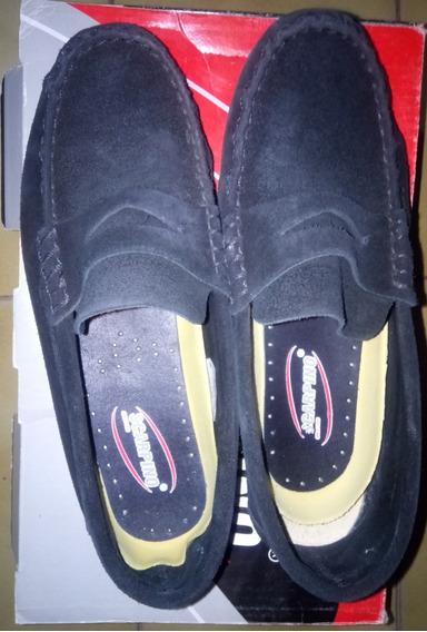Zapatos Scarpino Primera Calidad