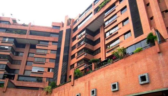 Venta Apartamento La Tahona Cod 1-258