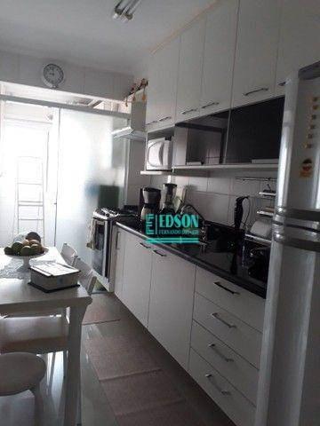 Imagem 1 de 13 de Apartamento Com 2 Dormitórios À Venda, 89 M² Por R$ 885.000,00 - Santana - São Paulo/sp - Ap0112