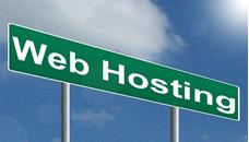 Hosting Sin Límites Alojamiento Web Ilimitado