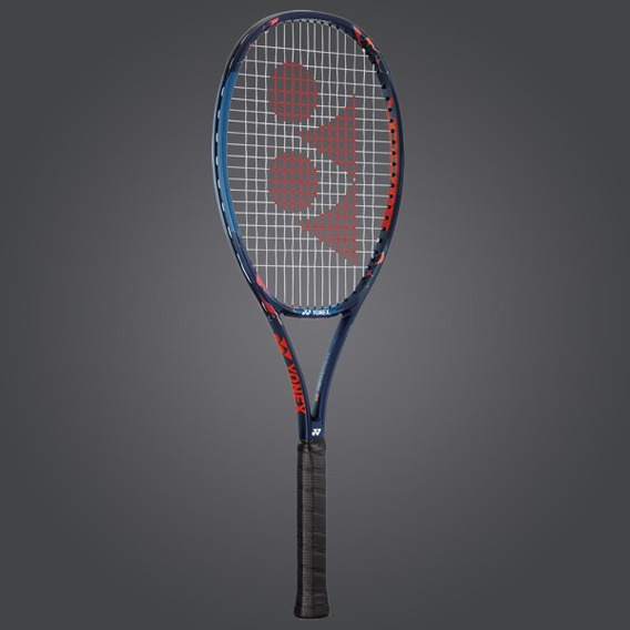 Raqueta De Tenis Vcore Pro 100 A - 270 Gr - Yonex Oficial
