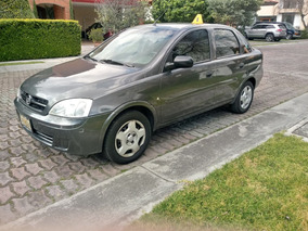 Chevrolet Corsa 1.8 4p M Mt