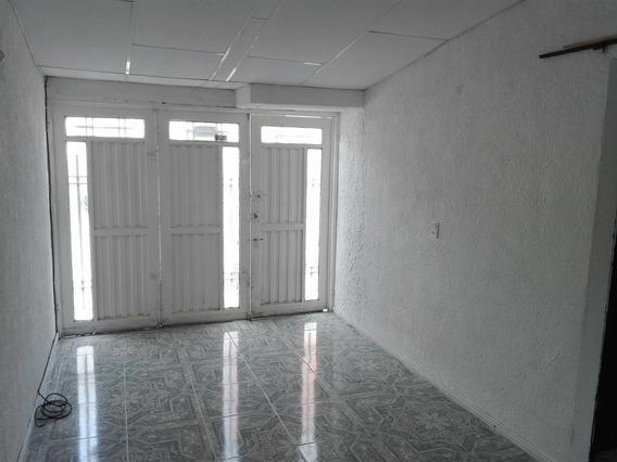 Alquiler Casa La Cumbre, Manizales