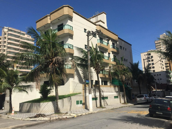 Apartamento Praia Grande - Temporada