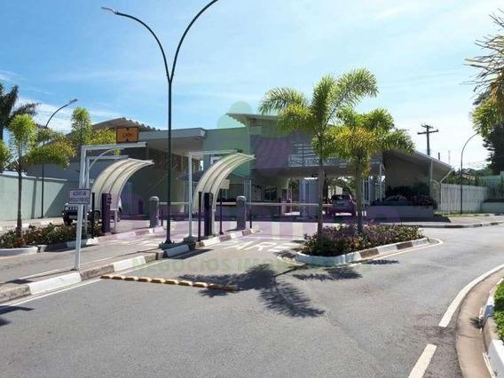 Terreno, Residencial, Parque Da Fazenda, Itatiba - Te08542 - 34489844